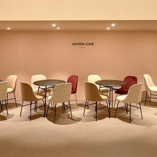 Viccarbe-Aleta-Table-by-Jaime-Hayon