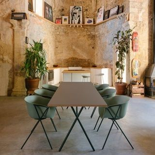 BAI-CHAIR-STEEL-TABLE-ANT-STOOLS-1
