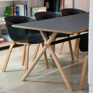 BAI-WOOD-TABLE-CHAIRS-2