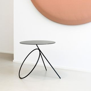 Viccarbe-Bamba-Table-by-Pedro-Paulo-Venzon