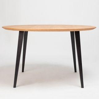 BOB_TABLE_H75-1