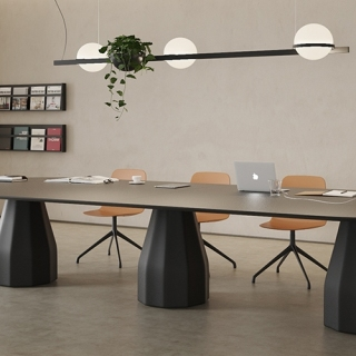 Viccarbe-Burin-Table-by-Patricia-Urquiola-1-1