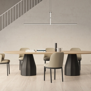 Viccarbe-Burin-Table-by-Patricia-Urquiola-2