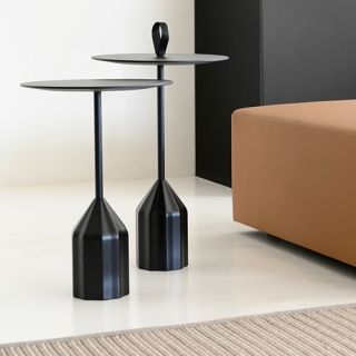 Viccarbe-Burin-Mini-Table-by-Patricia-Urquiola