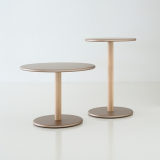 Viccarbe-Common-Low-Table-by-Naoto-Fukasawa-1