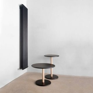 common-low-table-02-600x600