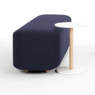 common-table-COD45H65-galeria-529x600
