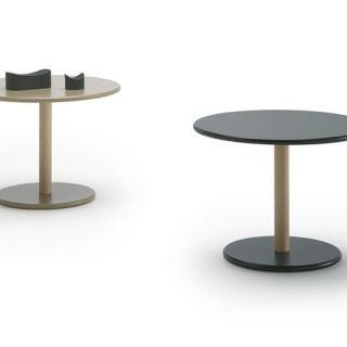 common-table-COD60H45-galeria
