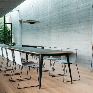 DON-TABLE-ALO-CHAIRS
