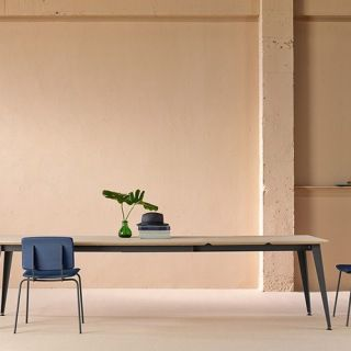 DON-TABLE-H75-DON-CHAIR-12