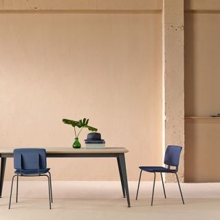DON-TABLE-H75-DON-CHAIR-7