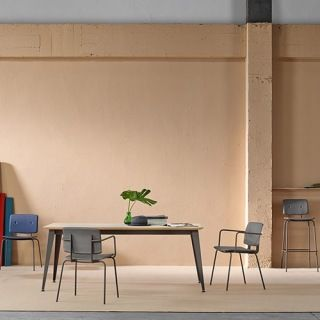 DON-TABLE-H75-DON-CHAIR-8
