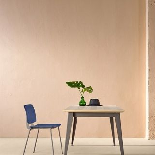 DON-TABLE-H75-DON-CHAIR-9