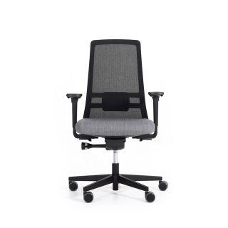 double-swivel-chair-1-popr