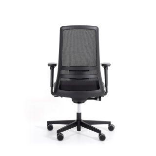 double-swivel-chair-2
