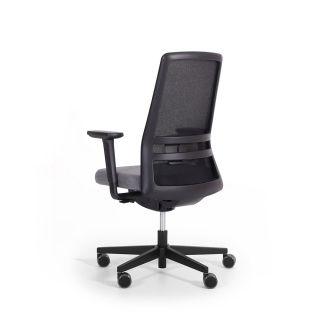 double-swivel-chair-3-popr