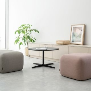 Viccarbe-Eli-Low-Table-by-Studio-VCCB-1