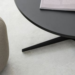 Viccarbe-Eli-Low-Table-by-Studio-VCCB-3