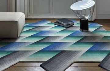 chaplins-gan-mirage-rug-blue-lifestyle