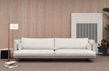serene-sofa.1_f