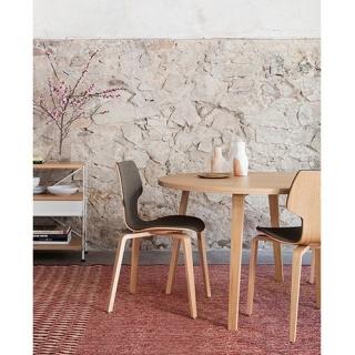 1mobles114-gracia-table-loc-tif-n001