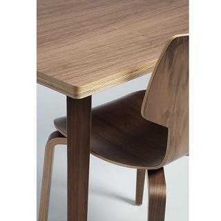 2mobles114-gracia-table-loc-tif-n003-1