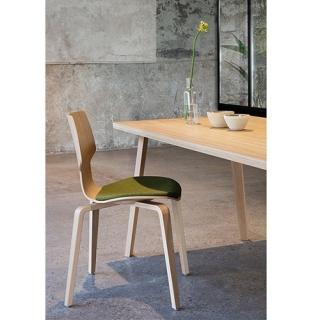 3mobles114-gracia-table-loc-tif-n001-1