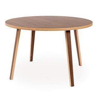 mobles114-gracia-dinning-tables-massana-tremoleda-sil-tif-n00-1