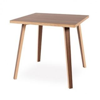 mobles114-gracia-dinning-tables-massana-tremoleda-sil-tif-n01