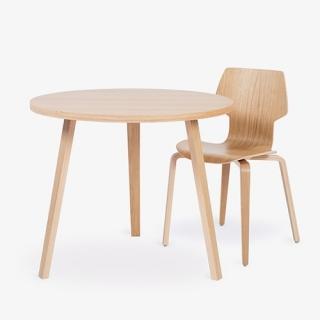 mobles114-gracia-table-loc-tif-n003