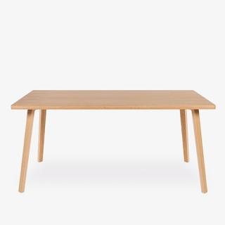 mobles114-gracia-table-loc-tif-n006