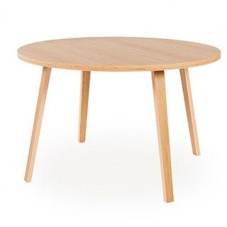 mobles114-gracia-dinning-tables-massana-tremoleda-sil-tif-n01-2