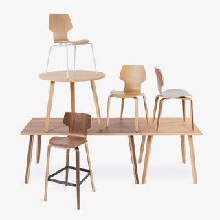 mobles114-gracia-table-loc-tif-n002-1