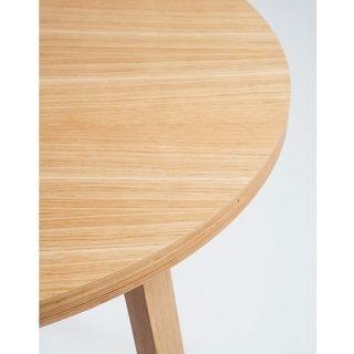 mobles114-gracia-table-loc-tif-n004