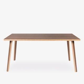 mobles114-gracia-table-loc-tif-n005