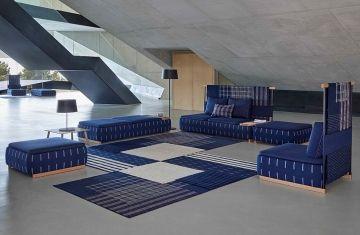 lan-alfombra-pdto-8