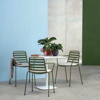iron-table-enea-design-10