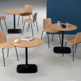 iron-table-enea-design-13