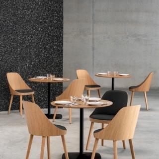 iron-table-enea-design-14