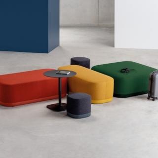 iron-table-enea-design-15