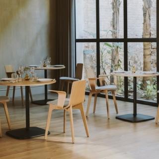 iron-table-enea-design-28