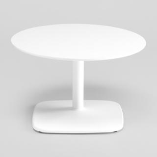 iron-table-enea-design-3
