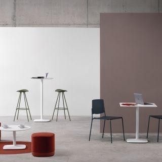 iron-table-enea-design-8