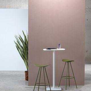 iron-table-enea-design-9