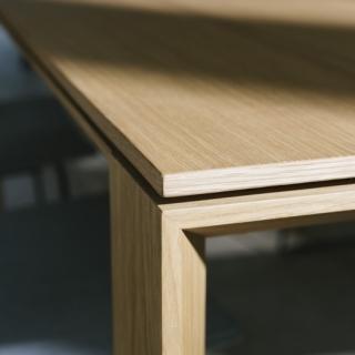 IRU-TABLE_DET