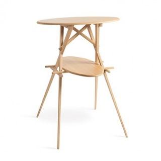 mobles114-jujol-1920-table-sil-tif-n001