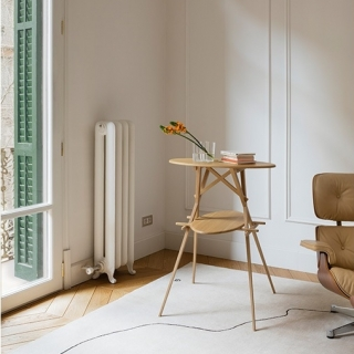mobles114-jujol-table-loc-tif-n001-1