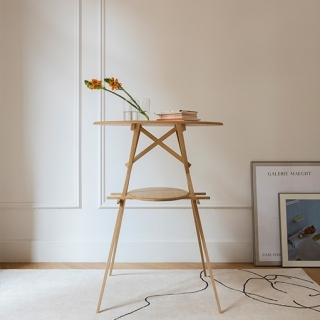 mobles114-jujol-table-loc-tif-n002-1