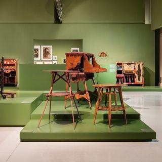 mobles114-jujol-table-classic-tif-n002