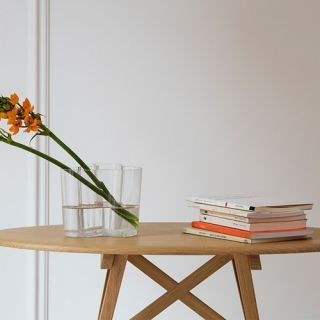 mobles114-jujol-table-loc-tif-n003-1